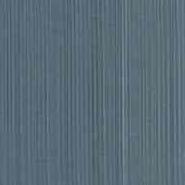 510 синевато-серый