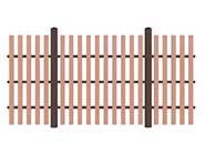 Terradeck Z Plank (Россия)